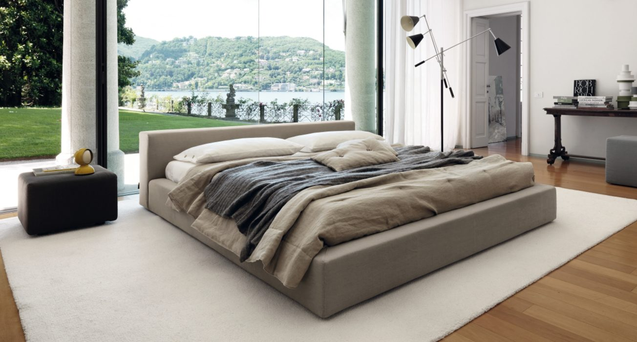 Picture of: Ruben Beds Iq Furniture
