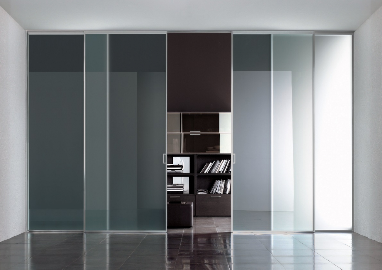 Mitika Sliding Door Internal Doors Iq Furniture