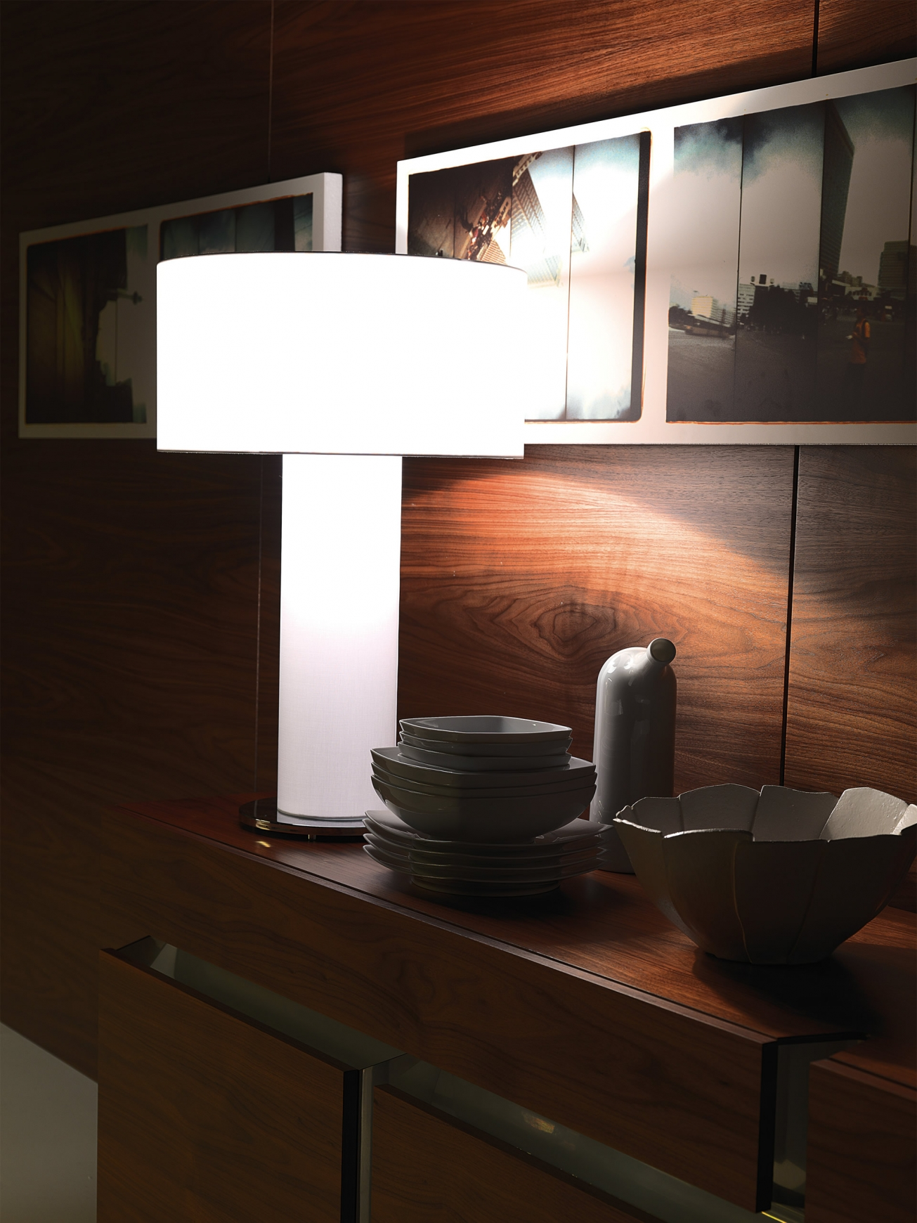 orion table lights iq furniture