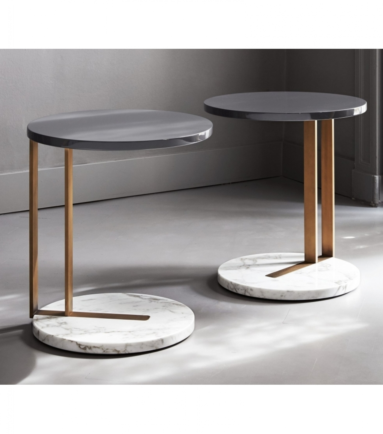Ralf Coffee Table Coffee And Side Tables Iq Furniture