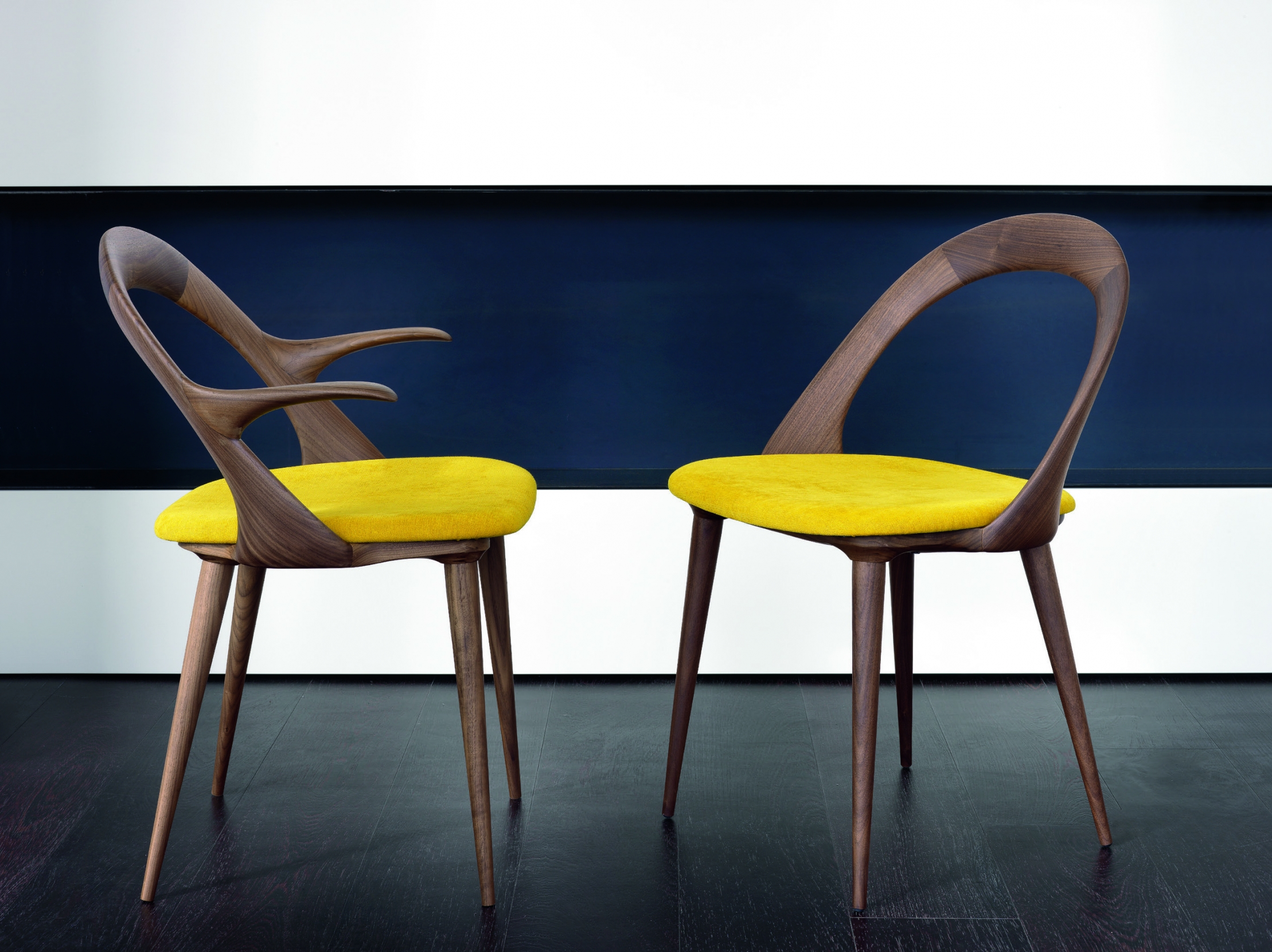 Fantastic Ester Dining Chair Caraccident5 Cool Chair Designs And Ideas Caraccident5Info