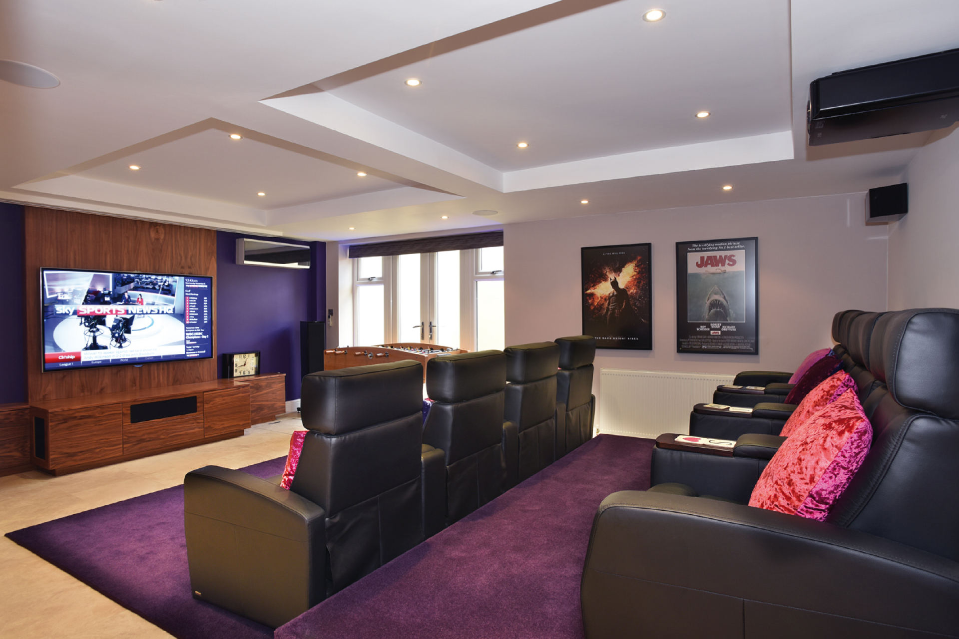 Home Cinema Designs Furniture 28 Images Home Cinema Designs Furniture Home Design Library